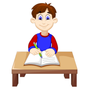 Essay Outlines for an Effortless Writing Process intro image
