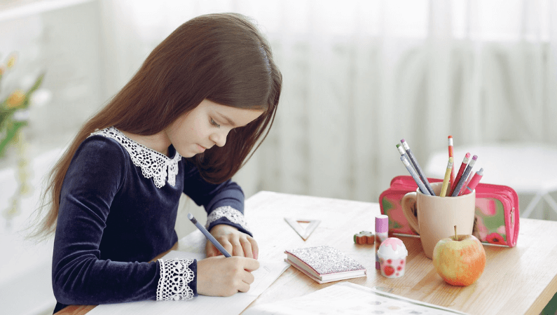 Personal Essay Topics for Middle School
