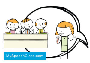 oratory speech topics